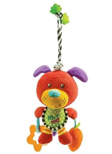 Prego Toys CD-ST2004 Oyuncu Max-Prego
